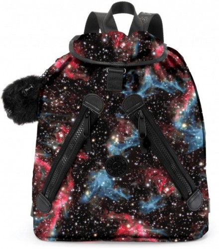 Peter Pilotto Kipling backpack