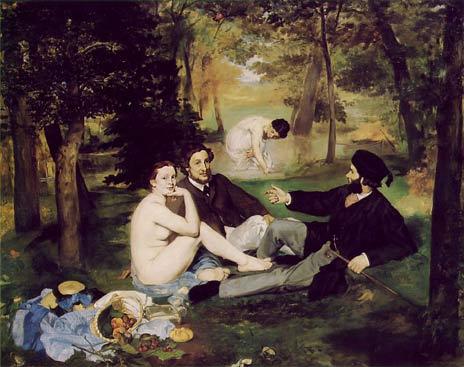 1 manet_edouard_-_le_dejeuner_sur_lherbe_the_picnic_1