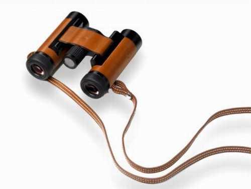 5 hermes-binoculars