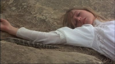 6 picnic at hanging rock