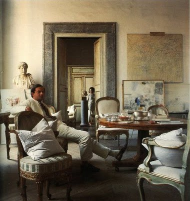 1 cy-twombly-rome-horst-vogue