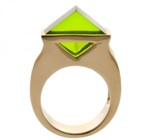 2 Acne-triangle-ring