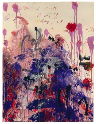 2 Twombly