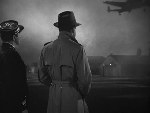 Casablanca (Humphrey Bogart)