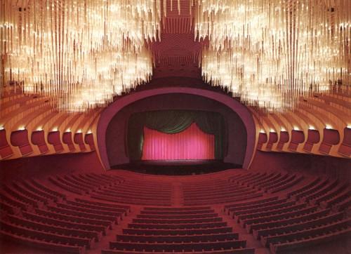 1 Carlo-Mollino Teatro Regio 1965 Photo-Cavalli