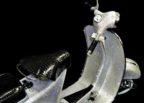 2 swarovski-studded-vespa