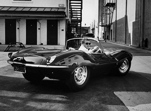 3 steve-mcqueens-1956-jaguar-xkss-1