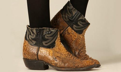 free-people-snakeskin-cuff-boots