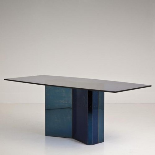 2Blue-Anodised-Glass-Topped-Dining-Table-by-B-B-Italia-1980s-5401_3542-product