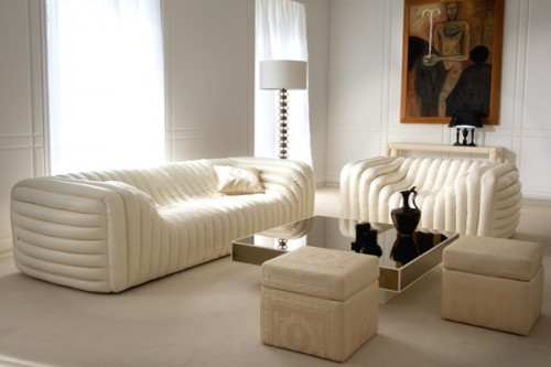Versace-Sofa-Collection-Bubble-1