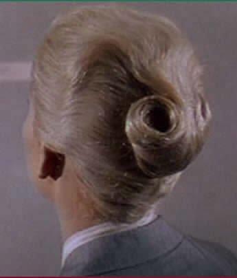 vertigo-hair-bun