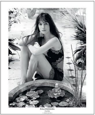 1.Balenciaga+Paris+new+perfume+with+Charlotte+Gainsbourg+by+Stene+Meisel